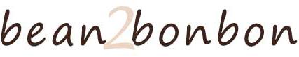 Chocolate Blog