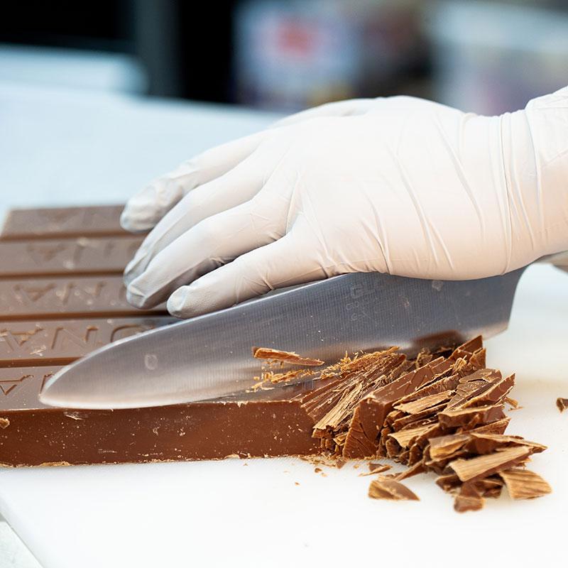 Ecole Chocolat Reviews