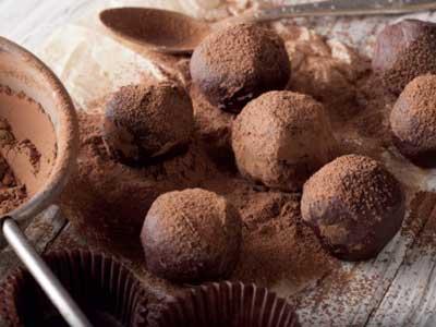 Beetroot & Rum Chocolate Truffles.jpg